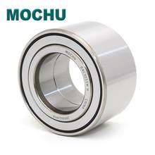 MOCHU – roulement de moyeu de roue de voiture, haute qualité, DAC3055W 30x55x32, 4 pièces