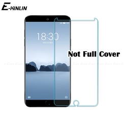 На Алиэкспресс купить стекло для смартфона 9h 2.5d tough screen protector tempered glass for meizu 17 16s pro 16xs 16 x 16th 15 plus lite clear glass protective film