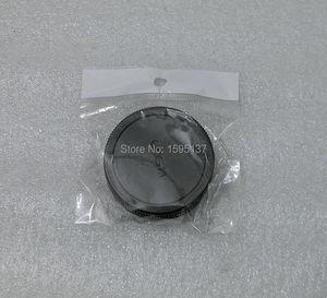 Image 5 - Câmera frente tampa do corpo + tampa da lente traseira substituir R F 4 para canon para eos m para eosm 2 m3 m5 m6 mark ii m10 m50 m100 câmera e EF M