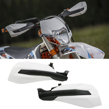 Protector de manos para manillar de motocicleta KTM, EXC, SX, 500, 450,...