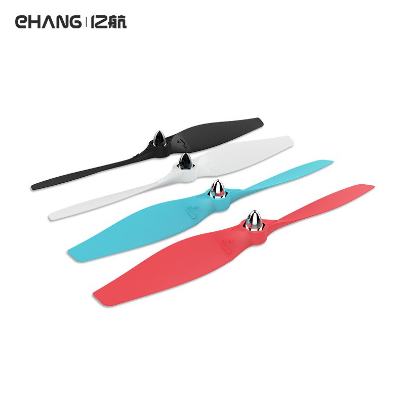 EHANG GHOSTDRONE 2.0 AVATAR Flight FPV With 4K Camera RC Quadcopter spare parts CW CCW Propeller 4pcs/set image