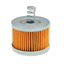 Motorcycle Accessories For Yamaha Feizhi 150 Oil Filter For Yamaha Fz16 Oil Filter