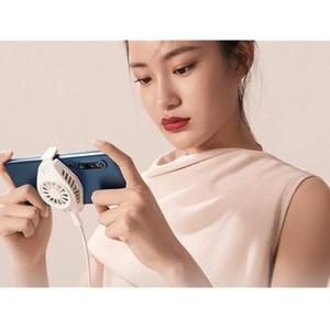 Image 2 - Xiaomi Mini dispositivo radiador para teléfono móvil Xiaomi, iPhone, Huawei, Samsung