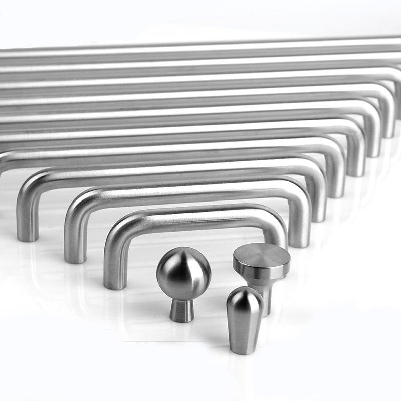 Modern 304 Stainless Steel…