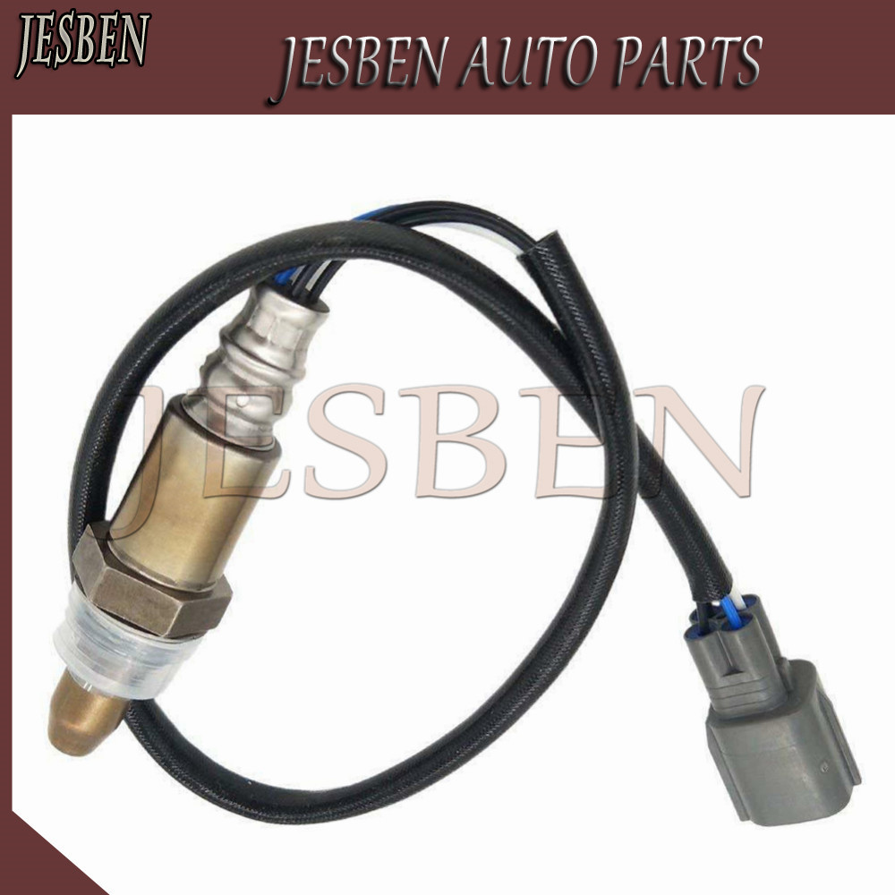 Downstream O2 Oxygen Sensor For Toyota Corolla 1.8L 2016 2015 2014
