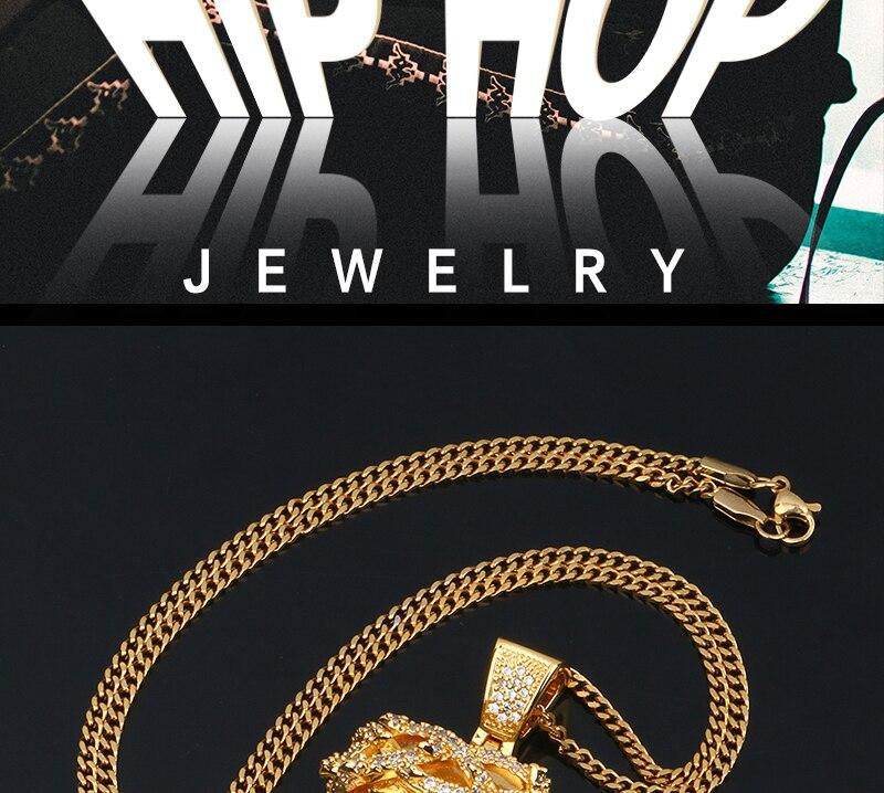 国际站hip-hop详情_02