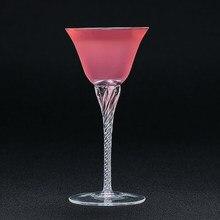 Juego de 4 vasos de cóctel de 110ml, copas de Martini, Envío Gratis, 4 Uds.