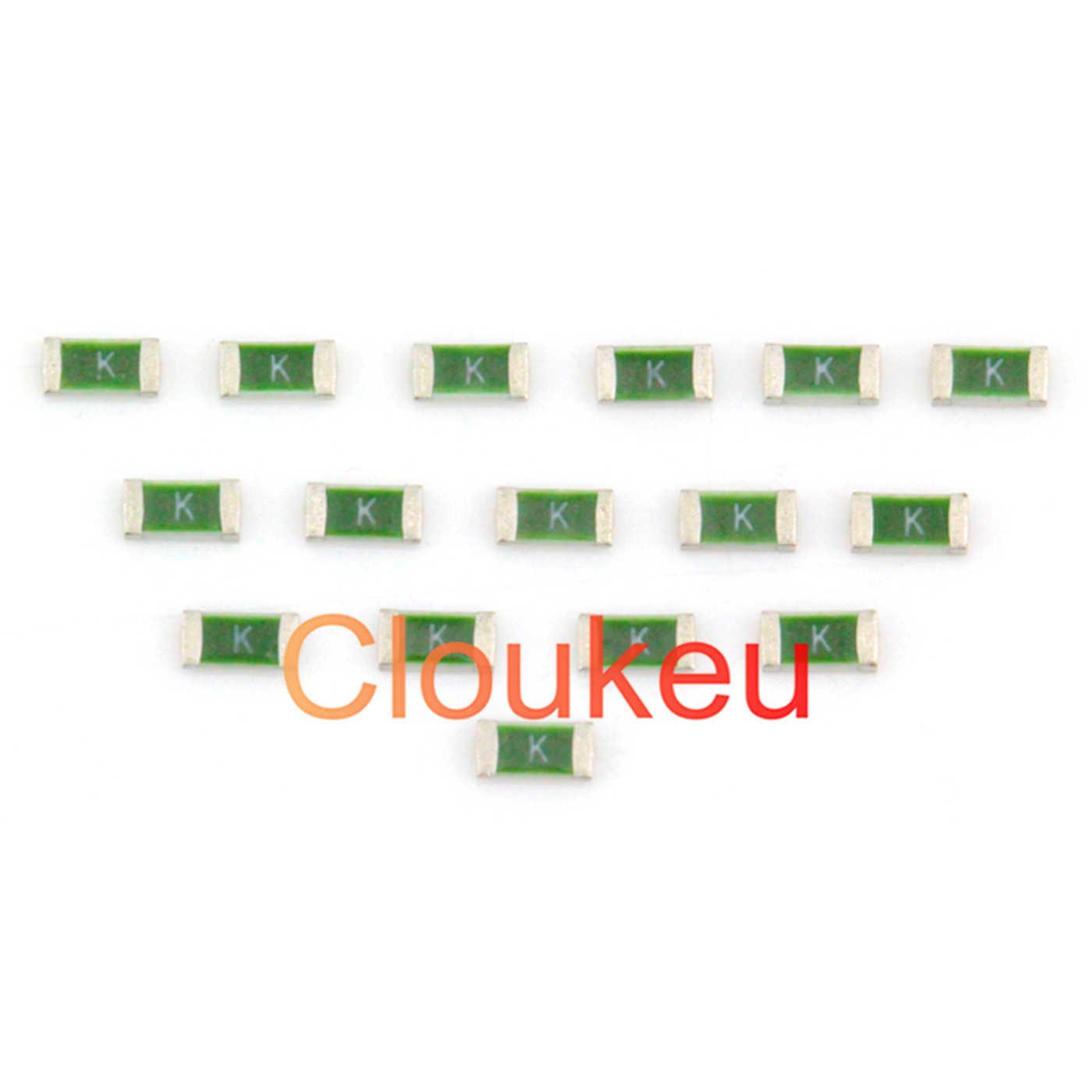 JFC 1206 быстрые выдувные предохранители 72 в 32 в 24 В FS0.25A 0.375A 0.5A 0.75A 1A 1.25A 1.5A 2A 2.5A 3A 4A 5A 6.5A 7A 8A 10A 12A 15A 20A 25A 30A