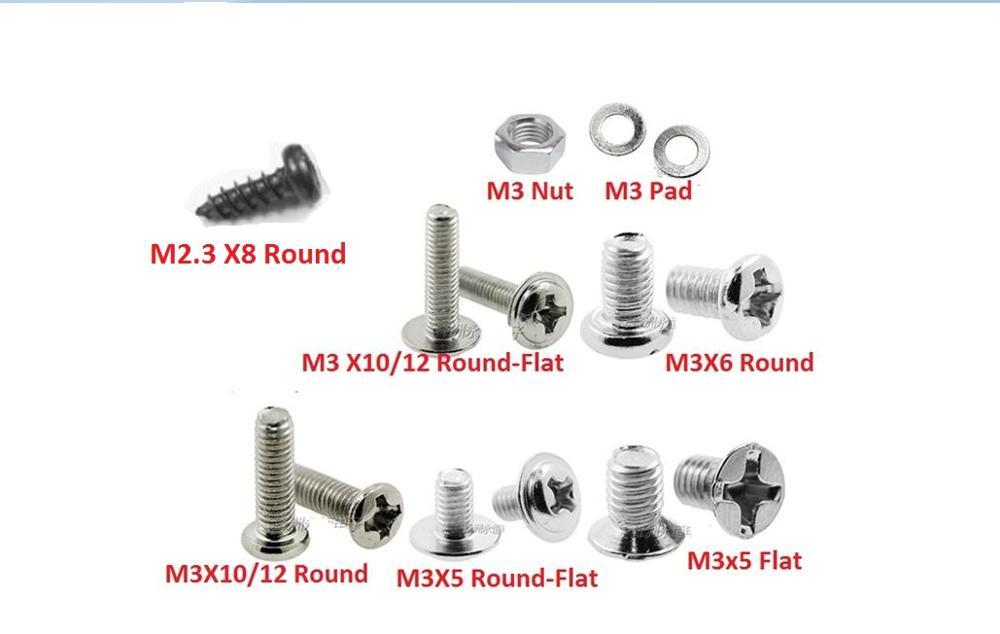 100 шт. M3 гайка поперечный винт M3 5 мм 10 мм 12 мм M2.5 M2 6 мм 8 мм для DIY печатной платы|Резисторы|   | АлиЭкспресс