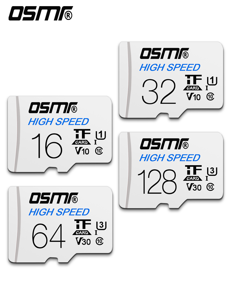 R0W mini Micro CAED 64 GB 128g Neue flash-speicher karte 16gb class10 8gb Micro SD karte 8 gb-karte sd 32GB 512GB FÜR smart telefon