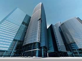 商业银行委托贷款管理办法