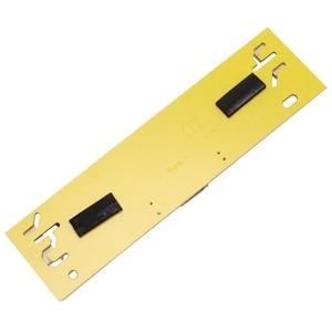 Image 4 - DS.D3663LUA.A81 DVB T2/T/C הדיגיטלי טלוויזיה 15 32 אינץ אוניברסלי LCD טלוויזיה בקר נהג לוח עבור 30Pin 2Ch,8 סיביות (האיחוד האירופי תקע)