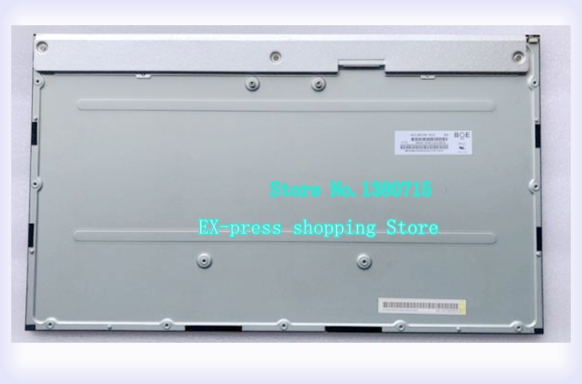 MV238FHM-N20 MV238FHM N20 New Original 23.8 Inch Screen Panel Lcd Panel Display Panel For Repairing