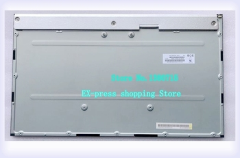 MV238FHM-N20 MV238FHM N20 New Original 23.8 inch Screen Panel Lcd Panel Display Panel For Repairing