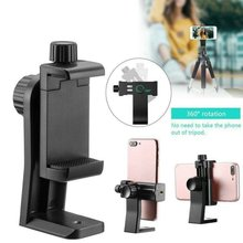 Phone holder Tripods for phone Mobile camera holder Flexible Tripod Mount Holder Cell Phone Stand Bracket Clip Mount Bracket fghgf bluetooth remote tripod bracket for iphone mini portable mount monopod extendable camera stand universal phone tripods