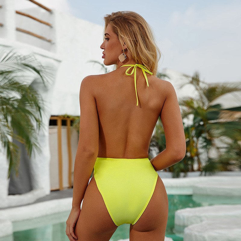 one piece swimsuit women15