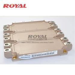 6MBI450V 170 50 w Części do klimatyzatorów od AGD na