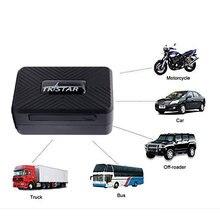 TKSTAR TK913 GPS Tracker Auto Locator Magnet Auto GPS Tracker Wasserdicht Fahrzeug Mini GPS Tracker Auto Stimme Monitor Freies APP