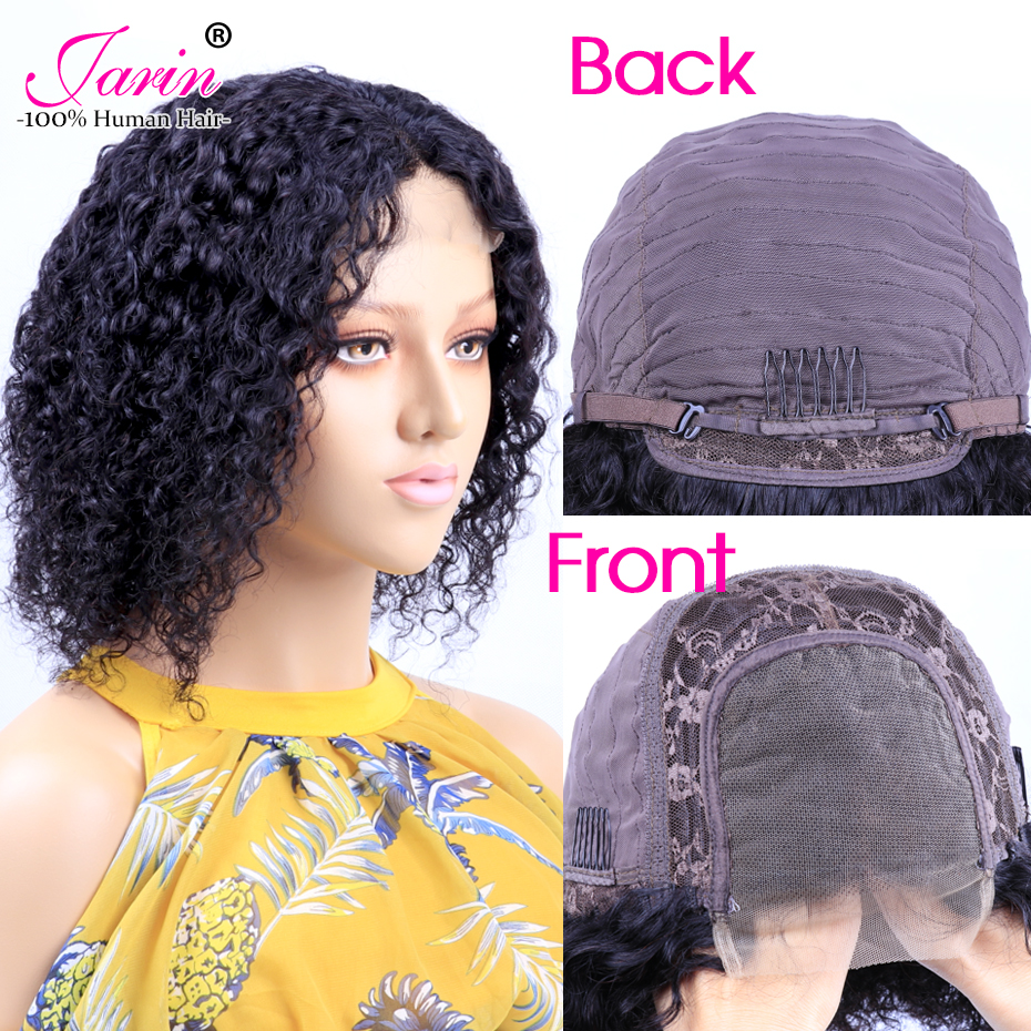 curly-wigs-001