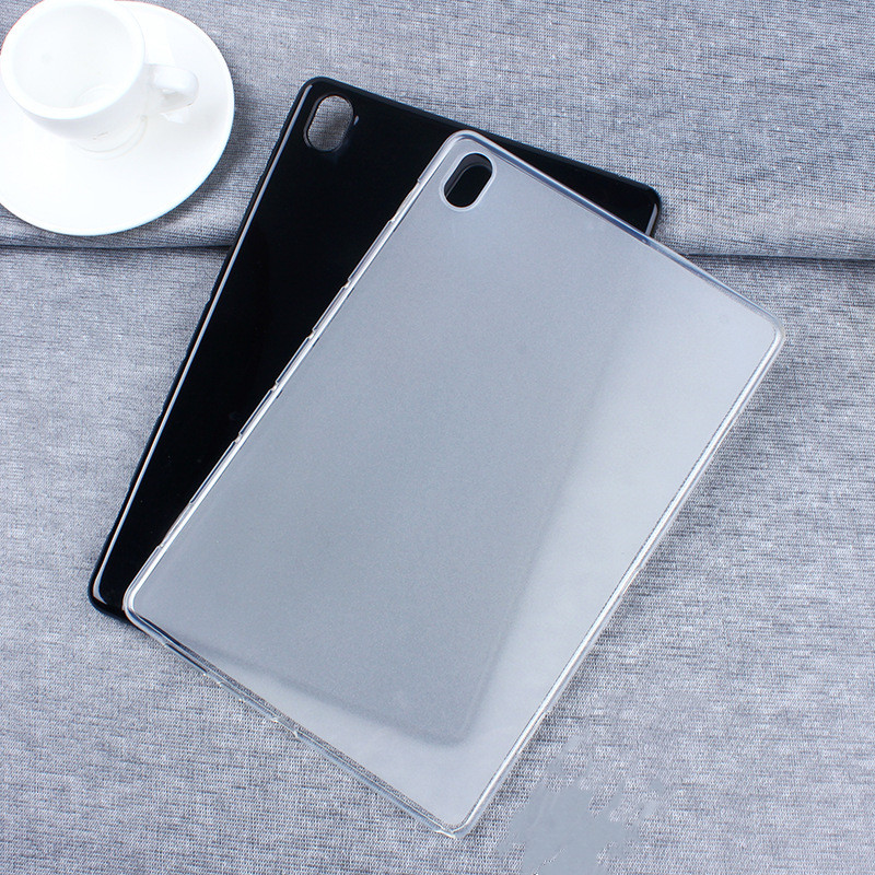 GLIGLE ТПУ чехол для Lenovo Tab P11 TB-J606 P11 Pro J706F силиконовый мягкий чехол