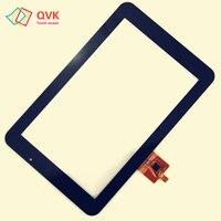 https://ae01.alicdn.com/kf/Hb2c455d1b1014700b053cacff8ed84ed9/T37-T34-MINI-Tablet-PC.jpg