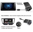 Mini Car DVR Camera ...