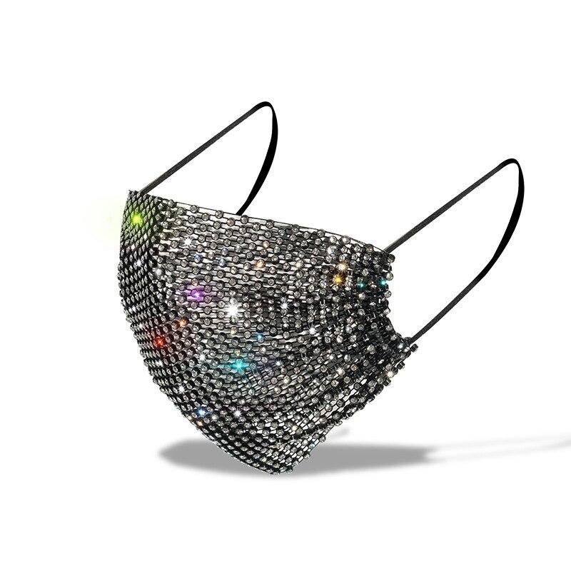 bling-paillettes-masque-decoration-elastique-masque-bijoux-pour-femmes-mode-strass-unisexe-pour-halloween-costume-cosplay-masque-facial