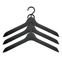 Set 2 Scuba Diving Surfing Wetsuit Hanger Holder Wetsuit Drysuit Regulator