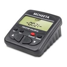 CT-CID803 идентификационный номер вызывающего абонента блокировщик вызовов остановка неприятных вызовов устройства идентификатор вызова остановка всех вызовов для стационарных телефонов стационарный телефон