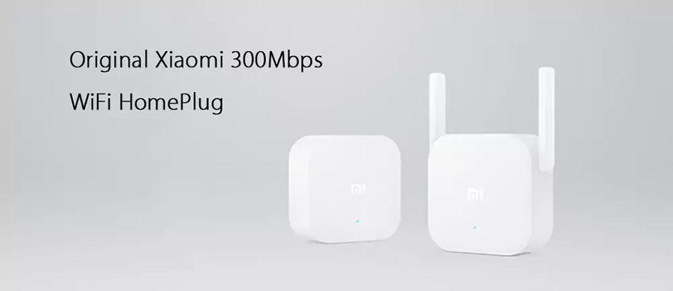 Wifi Repeater Router 300/1200Mbps Dual-Band 2.4/5G