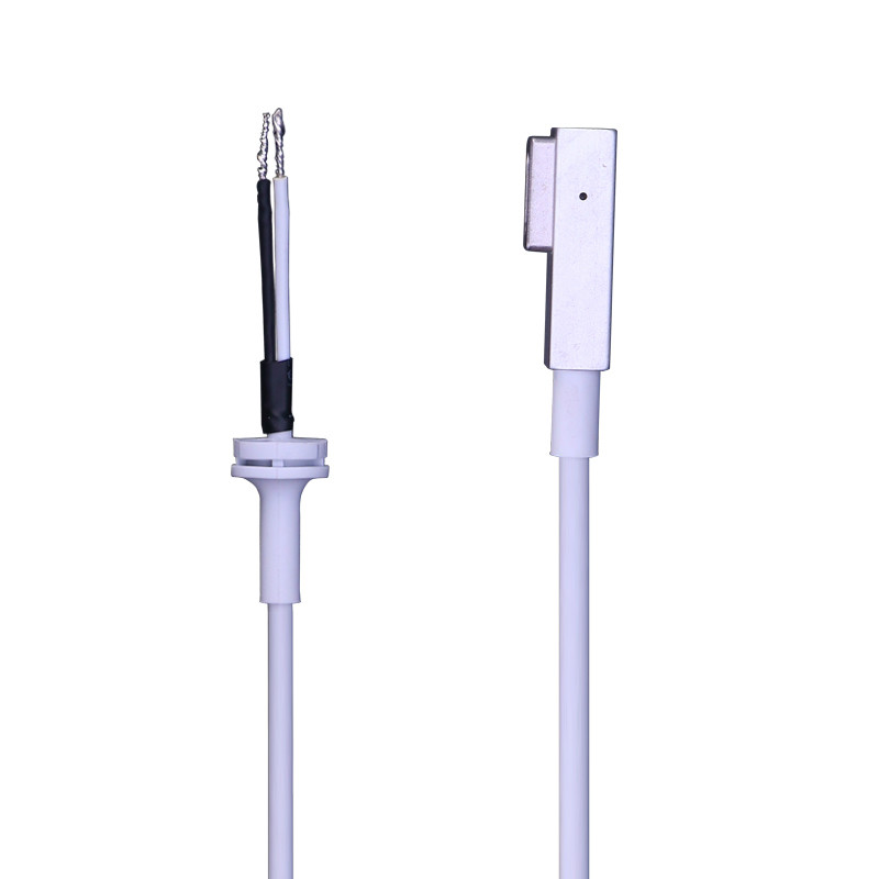 NEW! Replacement L Tip Macsafe Cable Cord For Apple Macbook Retina Pro Air 45W 60W 85W Power Adapter Chargers