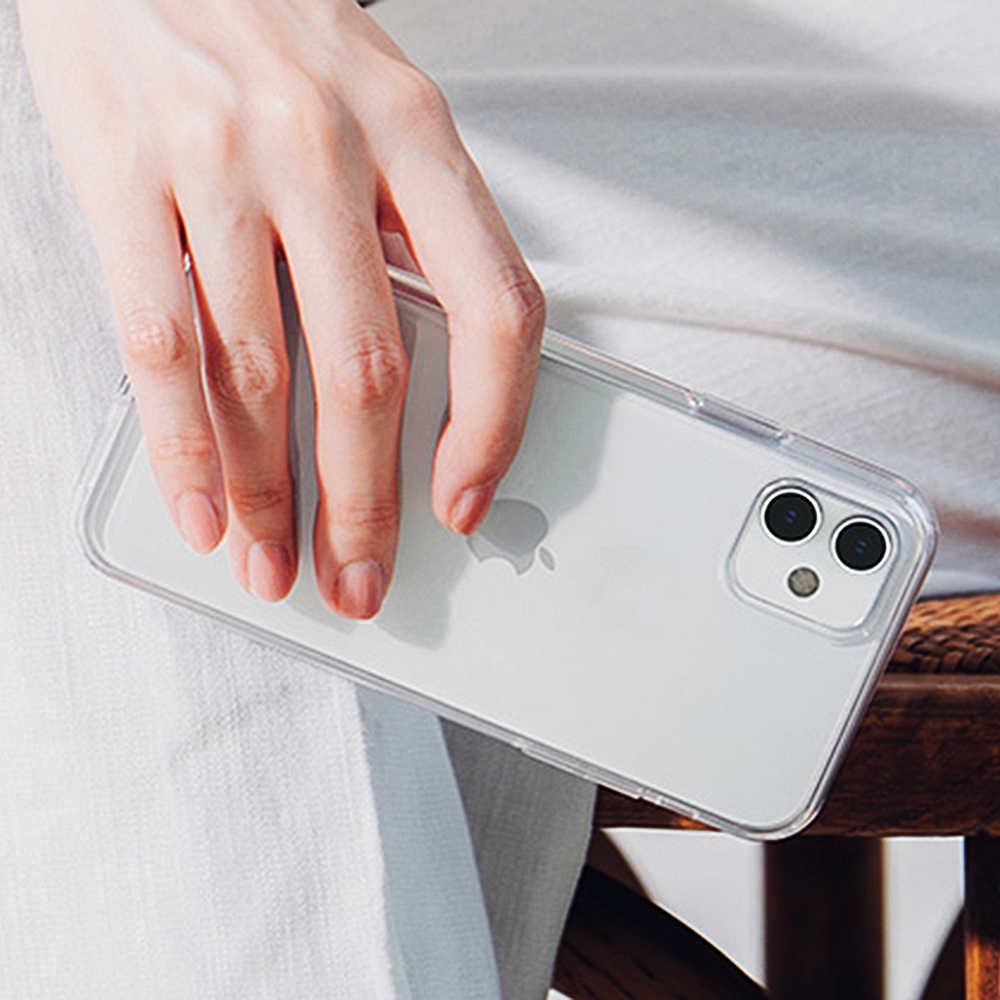 PUNQZY فتاة الموضة بيلي eilish غطاء من المحيط عيون الفن الهاتف الحال بالنسبة لسامسونج S10 A6 S9 S8 زائد S6 S7 حافة A5 2017 لينة تي بي يو