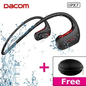 DACOM L05 Sports Bluetooth Hea