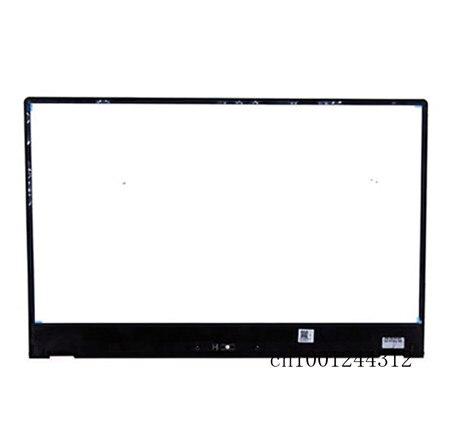 LCD Front Bezel Cover Case Laptop Replacement Parts Fit Lenovo Legion Y7000 Y530
