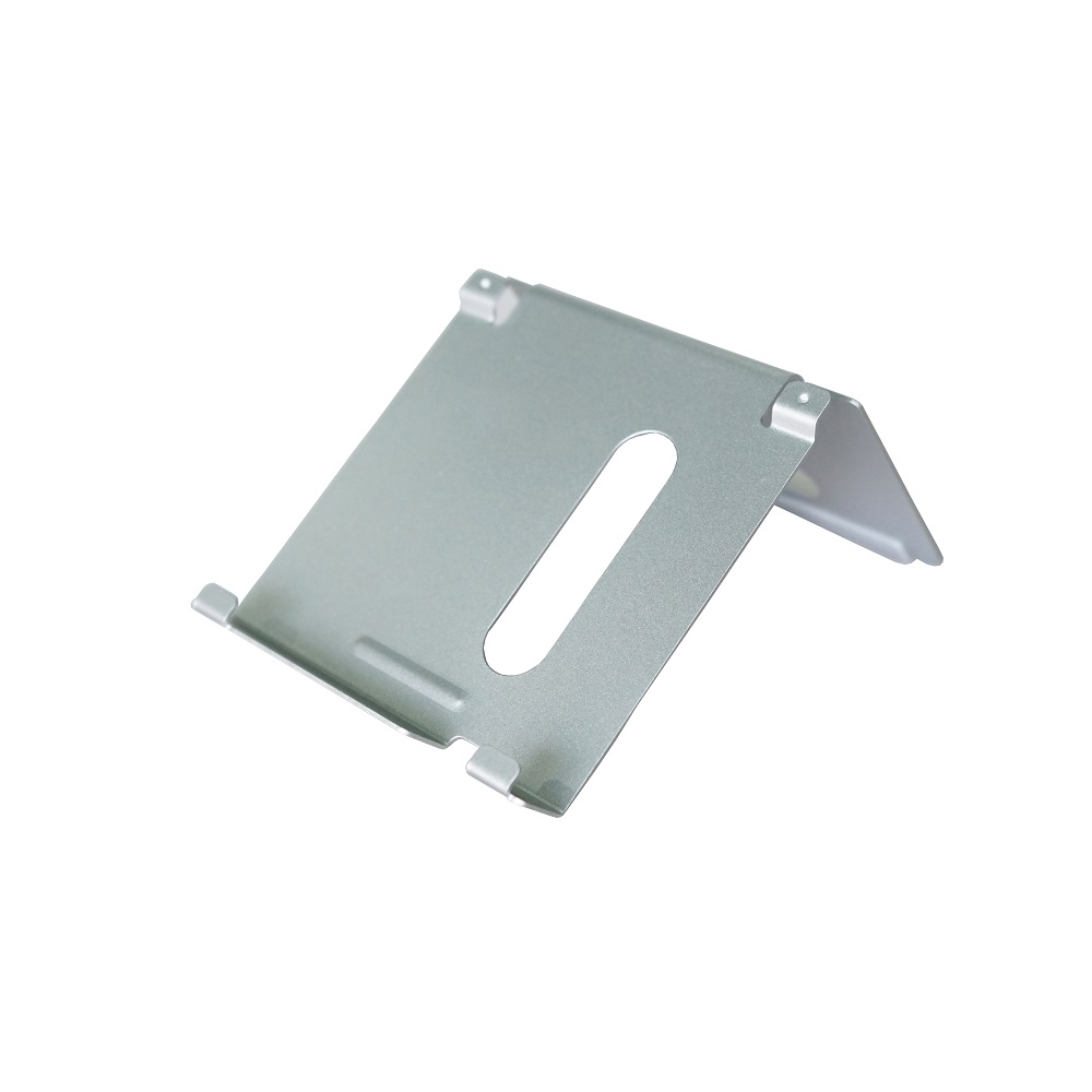 Hik DS-KABH8350-T Table Stand Brackets For DS-KH8350-WTE1