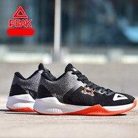 Пиковая осень  новая мужская обувь  Баскетбольная обувь  мужская спортивная обувь для отдыха  классические ретро полевые ботинки
