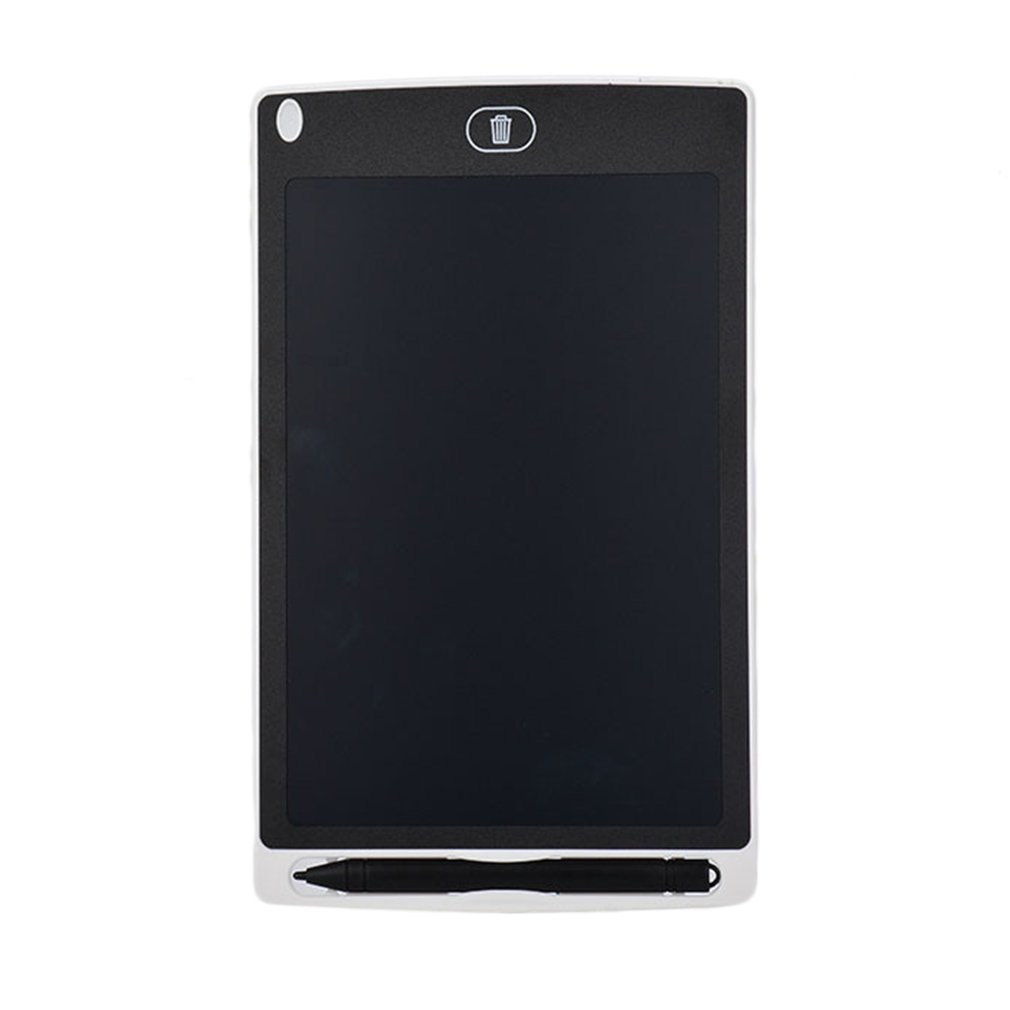 8,5 дюймовый планшет Прямая поставка - Цвет: White