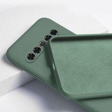 Lainergie Cover For Meizu 17 Pro Case Ne