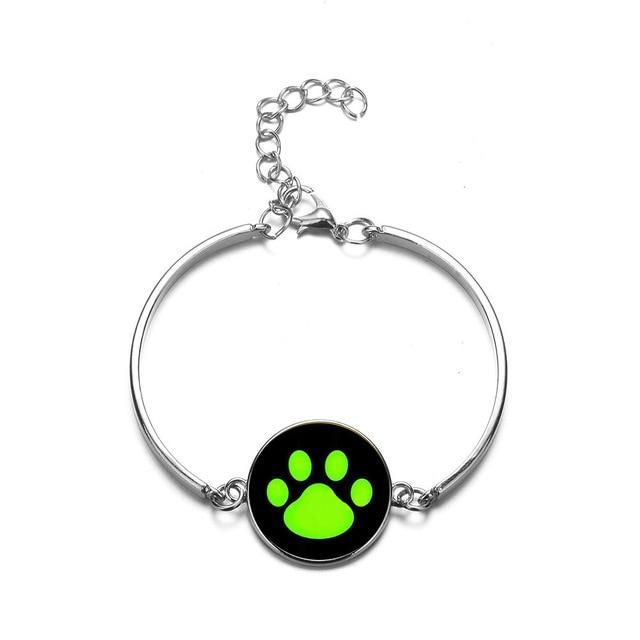 Dog Cute Bracelet  1