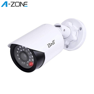 4 Pcs Simulation Dummy Fake Camera Water