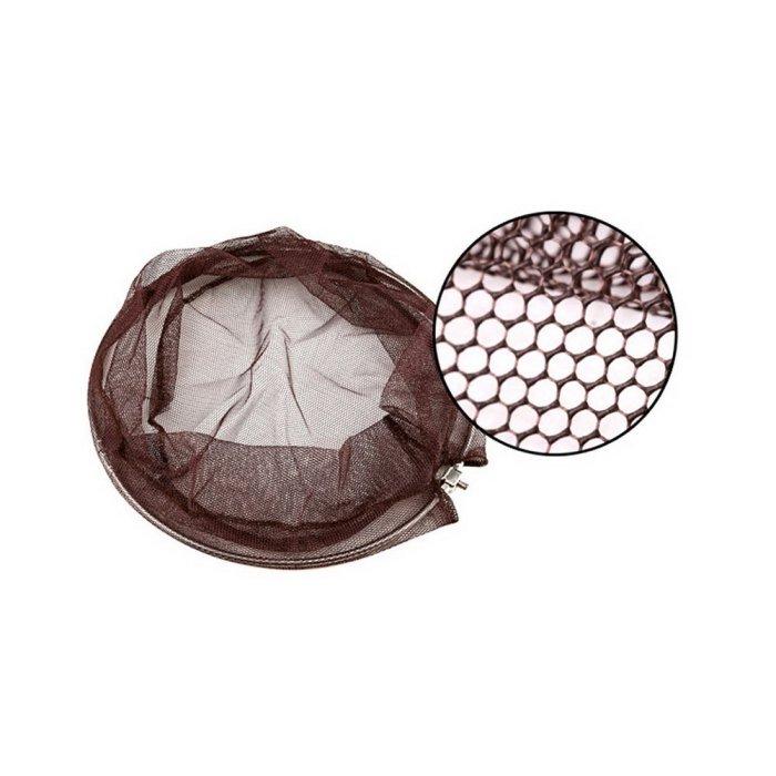 Rede de pesca de peixe rede de
