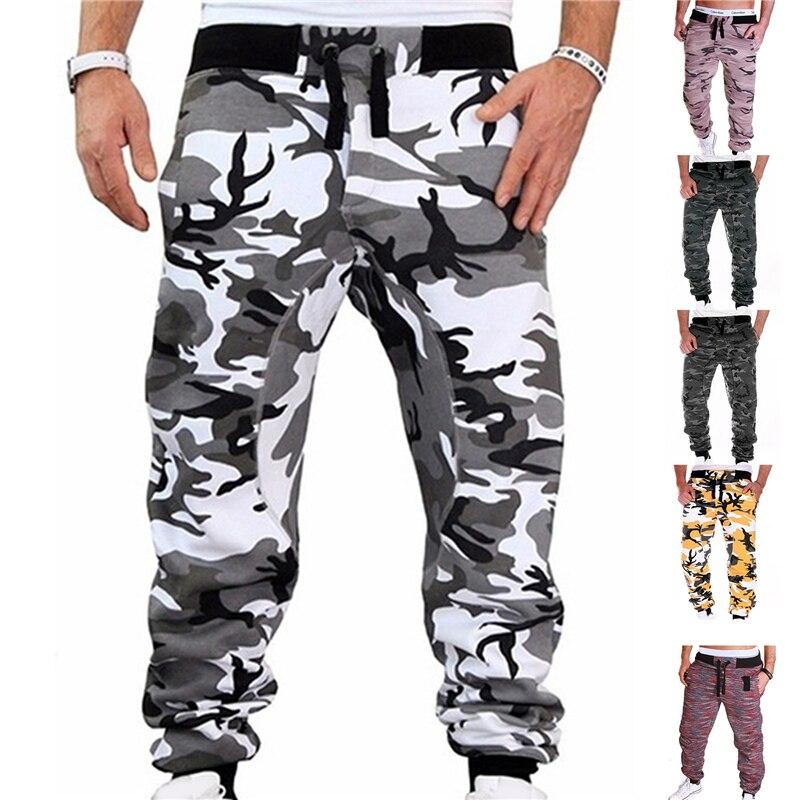 Весна 2021, Мужские штаны для бега, тренировочные штаны для спортзала, спортивная одежда, джоггеры, спортивные штаны, брюки для мужчин, спортив...