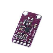 Модуль усилителя микрофона max9814 agc модуль мини усилитель