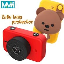 Mini Digital Camera 1080P Children Camera For Kid 4K HD Camera  Flash Light Camera Toy For Kids Camcorder Toddler Digital Camera