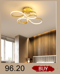 Hb2d15c5cc1234e57b1e4c242cf3aa9d39 Creative modern led ceiling lights living room bedroom study balcony indoor lighting black white aluminum ceiling lamp fixture