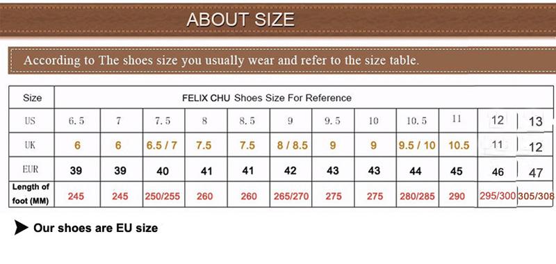 Hb2d160e5a6514a3b9de54e20db614b6eC.jpg?width=800&height=380&hash=1180