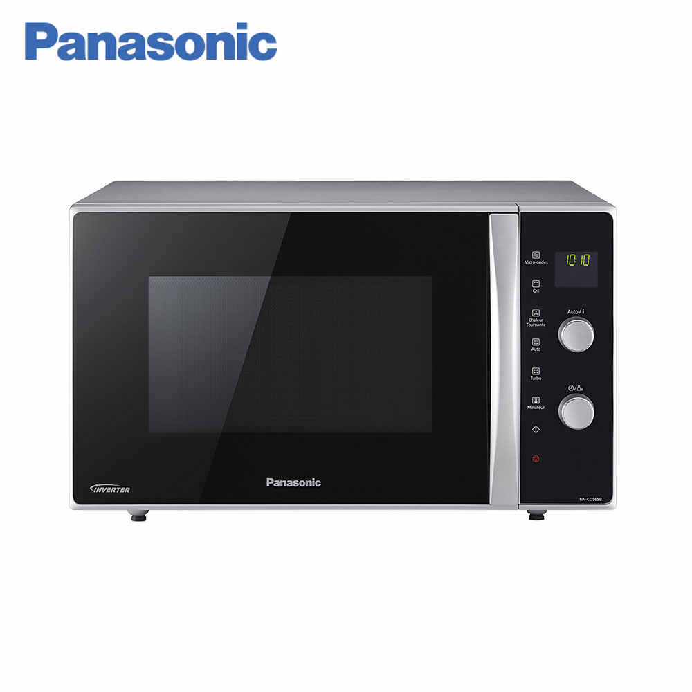 microwave ovens panasonic nn cd565bzpe home appliance kitchen cooking cook reheat defrost preheating aerogrill inverter grilling
