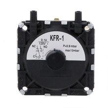 цена на 10 Pcs Boiler Gas Water Heater Pressure Switch Universal Pressure Switch KFR-1 425D