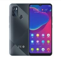 "Original ZTE Blade 20 5G Mobile Phone Dimensity 720 Android 10.0 6.52"" 1600x720 6GB RAM 128GB ROM 16.0MP Fingerprint Face ID 2"