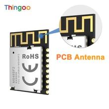 rf diy bluetooth module 2.4ghz transmitter receiver wireless antenna long range development